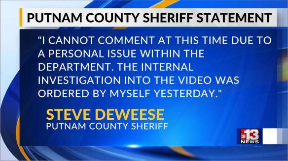 PUTNAM-COUNTY-SHERIFF-STATEMENT